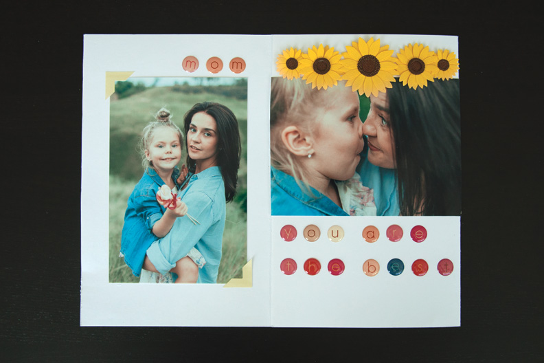 Walmart Photo Centre believes in turning moments into memories! Whether you're looking to create a unique gift, an addition to your home decor, or a fun way to .
